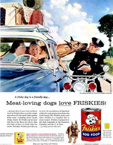 crockwell_friskies_l18jun56