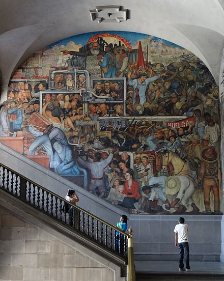 440px-History_of_Mexico_mural_by_Diego_Rivera_(Mexico_City)